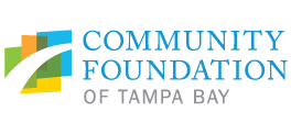 Community Foundation of Tampa